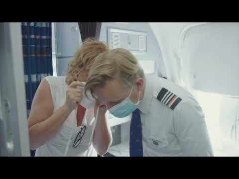 kl2020:-'terug-in-de-lucht'---is-er-een-dokter-aan-boord?