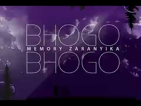 Memory - Bhogo Bhogo(The Heavy Quarterz Dubb Mix)