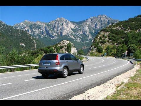 Трансфер в Андорру. Как добраться до Андорры и андоррских горнолыжных курортов