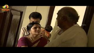 Thangamana Purushan - Episode 332