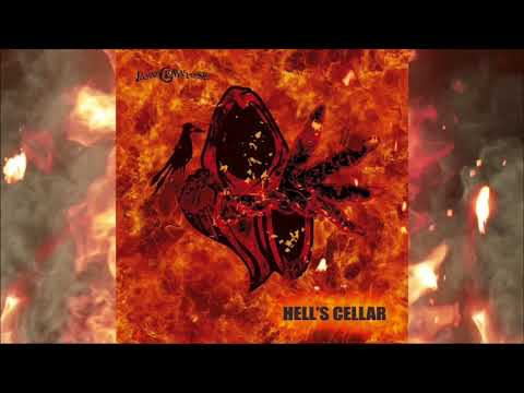 "Insane Clown Posse  Hell's Cellar ""Alakazam"""