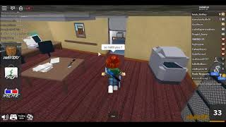 :3 mix of havana and hep me help you ROBLOX murder mystery