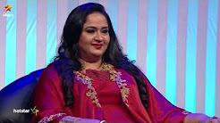 Mrs Chinnathirai Promo 21-01-2018 Vijay Tv Show Online
