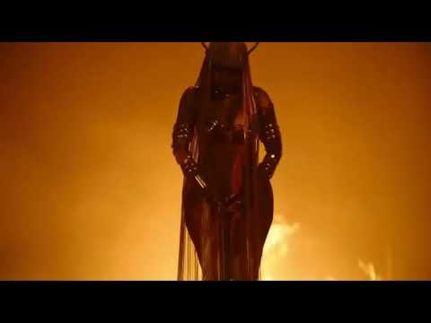 Nicki Minaj - Queen Album!!!