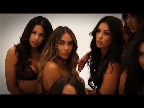 Pitbull - Better On Me Ft. Ty Dolla $ign (Official Video)