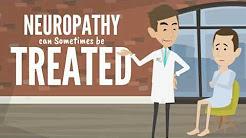 hqdefault - Intravenous Immunoglobulin Therapy Peripheral Neuropathy