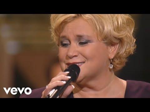Sandi Patty, Larnelle Harris - More Than Wonderful [Live]