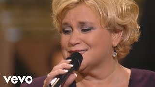 Sandi Patty, Larnelle Harris - More Than Wonderful [Live]