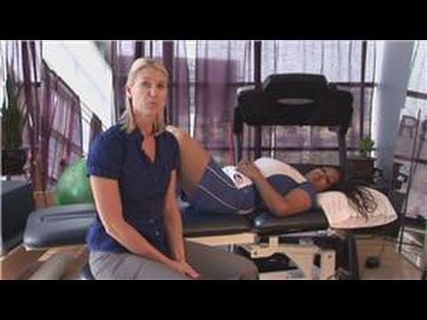 hqdefault - Leg Back Pain After Surgery