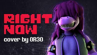 deltarune-right-now-sfm-remixcover-ft-dawko