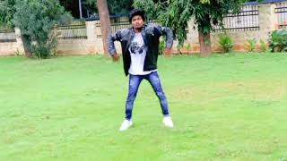 yevathive-song-from-movie-hippi