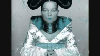 Björk - Immature (Endless Tears Mix by Future Alien)