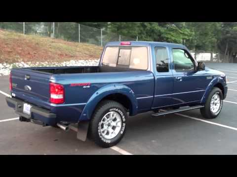 2011 ford ranger sport magnaflow dual exhaust how to save money and do it yourself. Black Bedroom Furniture Sets. Home Design Ideas
