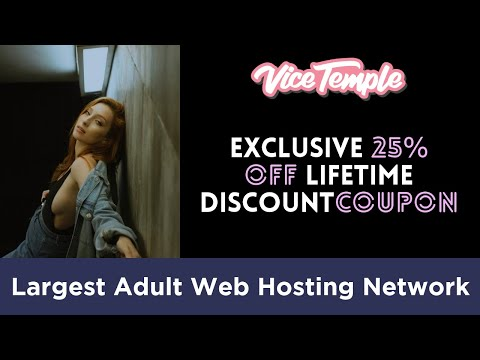 Vicetemple Coupon Code: ⭐25% extra LIFETIME Discount {💯 Verified }