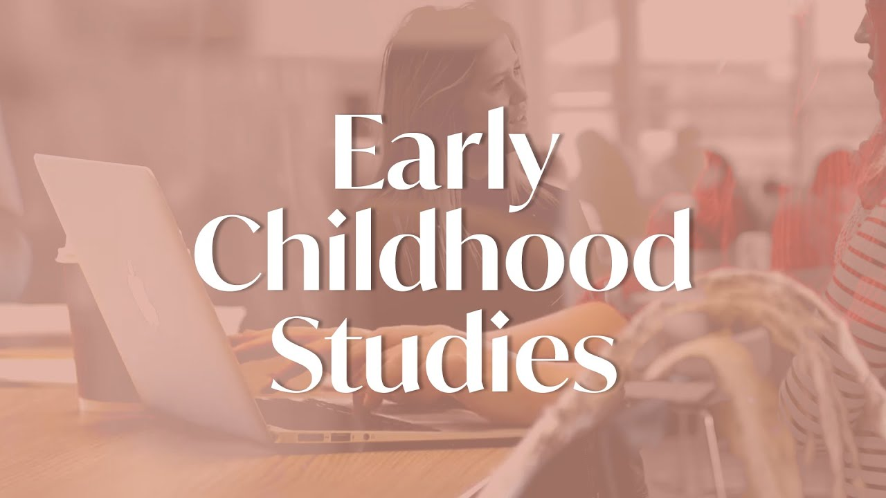 Courseworks columbia edu inquiry journal