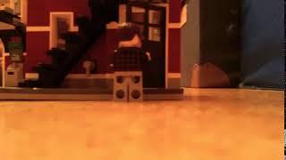 Лего фильм пятница 13