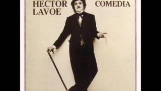 Héctor Lavoe - El cantante