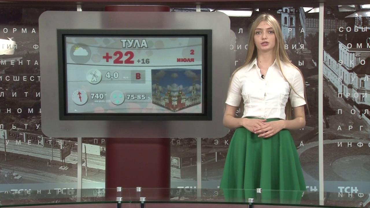 Прогноз погоды созимский кировской области