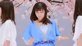 モーニング娘。'15『夕暮れは雨上がり』(Morning Musume。'15[The Sunset After the Rain]) (Promotion Edit) thumbnail