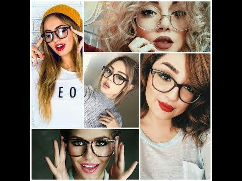 latest-fashion-trendy-eyeglasses-full-frame-2018