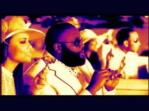 Download Copy of Rick Ross Ft Usher -Touch N You (Video Fanmade)