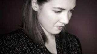 Sophie Hunger - Walzer für Niemand live
