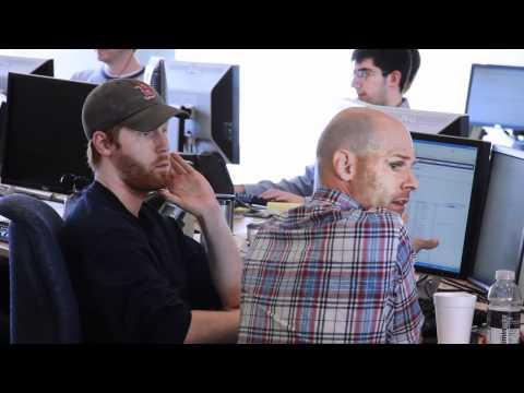 Wayfair Engineering: Where success stories get to work