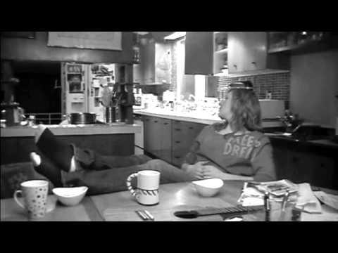 French Mute Film - Grade 11