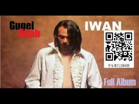 Iwan Salman Full Album