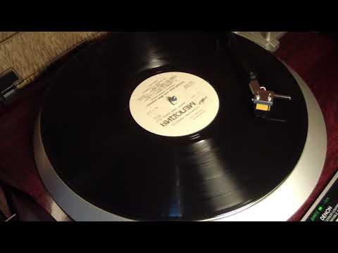 Ариэль - Храни меня, дождь (1981) Vinyl
