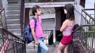 Repeat youtube video pelicula cubana fotos
