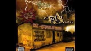 THAI STYLEE-DEM AGO DEAD NOW-TROOP RIDDIM-SHIZZLE SOUNDSYSTEM (OFFICIAL) RMX 2013