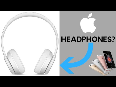would-you-buy-apple-headphones?
