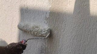 waterproofing wallpaper latest design 2020 techno aladdin