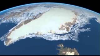 Sauvons le climat - Un autre monde est possible