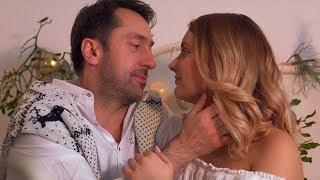Nastja & Marcin Miller - Taka zwykła noc (Oficjalny teledysk)