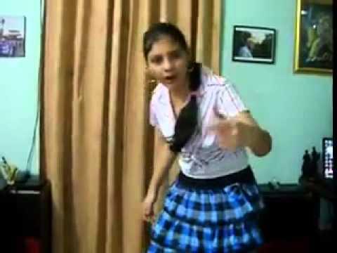 Bihari Dance