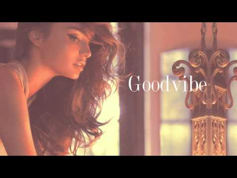 Jasmine Thompson - Sweet Child O Mine (Reuben Keeney Remix)