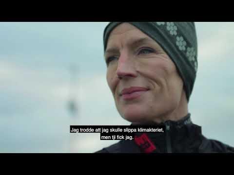 Energi för livet – Annika R Malmberg, hela programmet