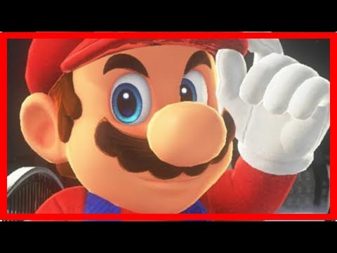 Is nintendo switch really as successful as we think it is? by BuzzFresh News