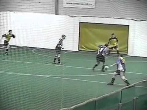 Good Indoor Soccer Goals | Indoor Soccer Goals | Man Chest Hair Vs Shake Bake |  4 2 2014 | Indoor Soccer