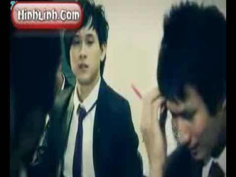Anh that ngoc - Nguyen Vu [NCT 40634061411893281250].flv