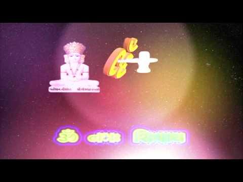 Promo of Religious Programming on TV Asia