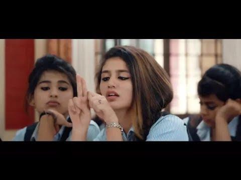 Dhingana Dhingana || Marathi Whatsapp Status || Love Song || Marathi Dj Song