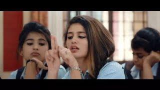 Dhingana Dhingana    Marathi whatsapp status    Love Song    Marathi Dj Song