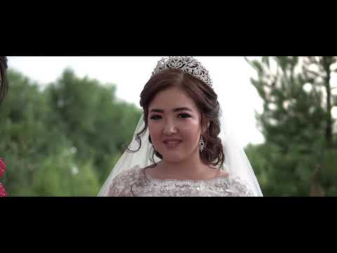 День свадьбы гулянка