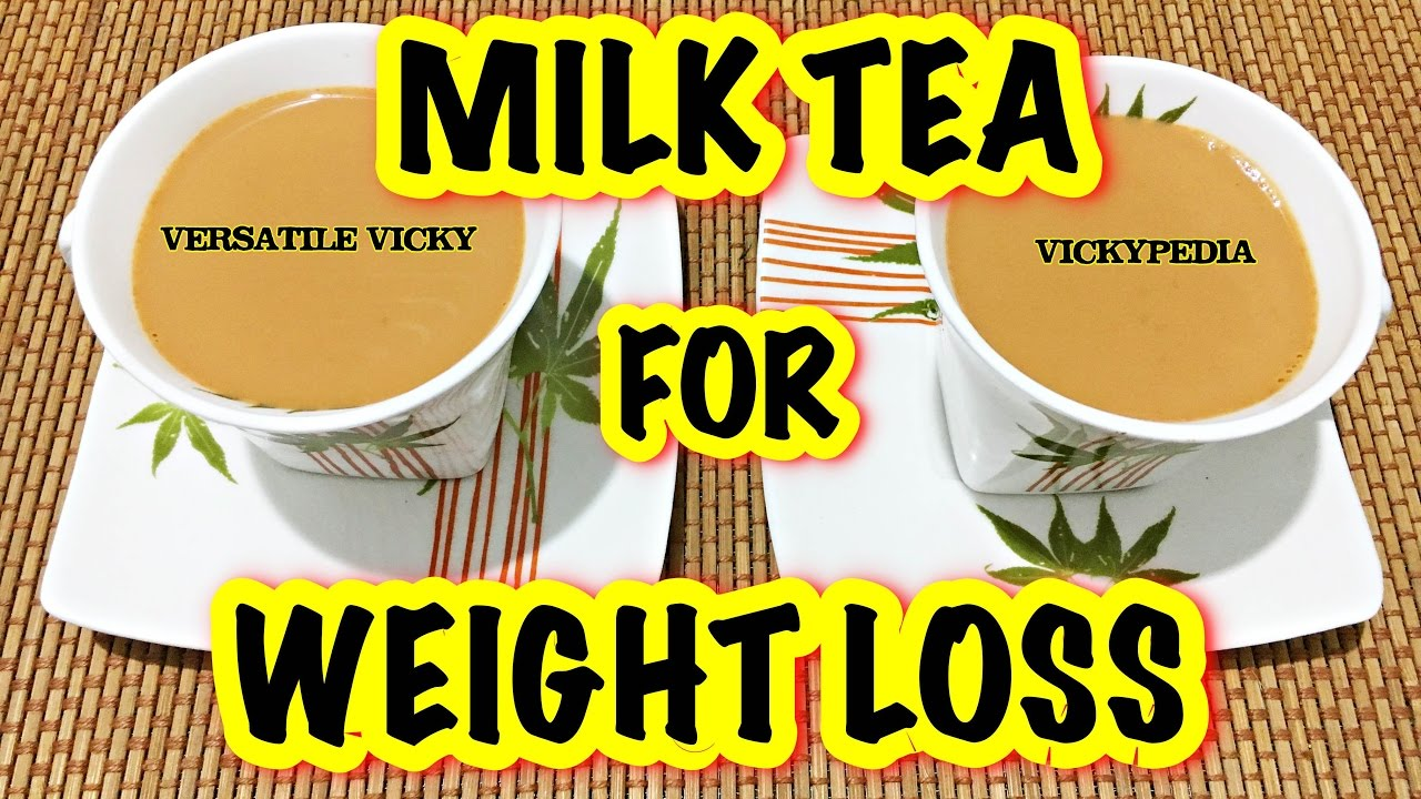 how to lose weight upto 10kg in 1 month