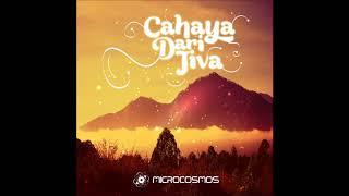 Gambar cover Cahaya Dari Jiva [Full Compilation]