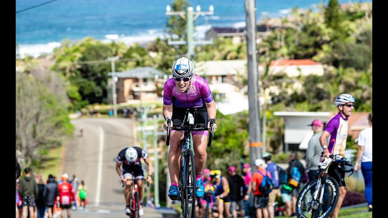 IRONMAN Australia | Triathlon | ironman com
