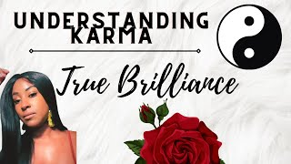 Astrology + Current Events in the Media